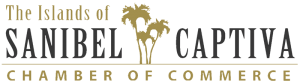 Sanibel Chamber of Commerce