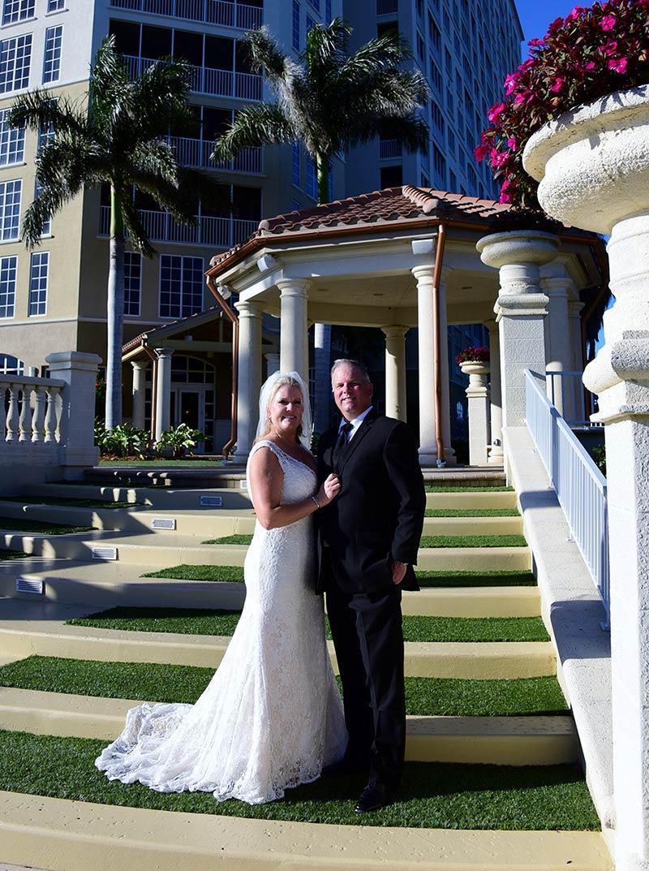 Home Of Florida Wedding Vows In Southwest Florida Florida